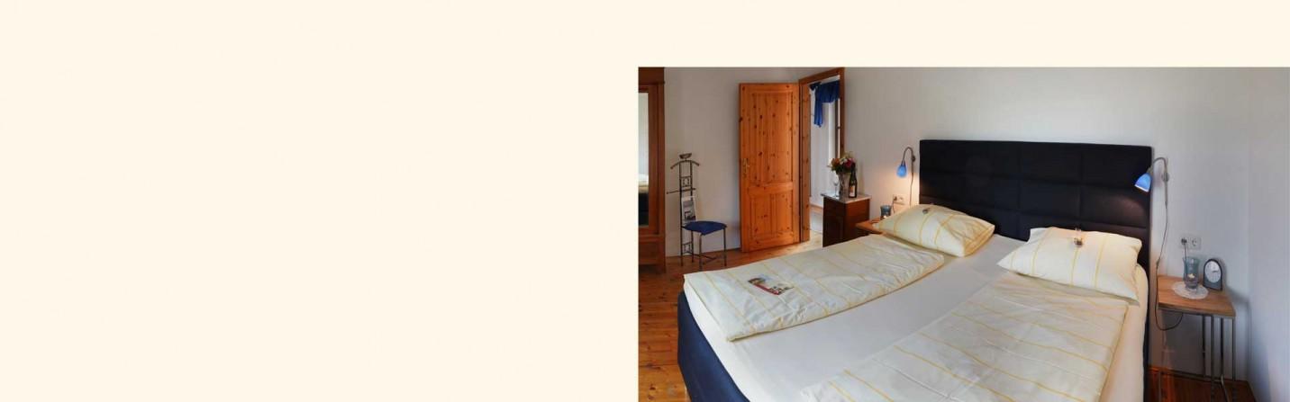 wellnesshotel in weinfranken zimmer und suiten zum wohlf hlen. Black Bedroom Furniture Sets. Home Design Ideas